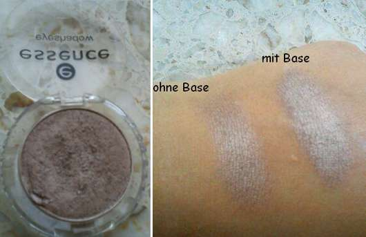 essence eyeshadow, Farbe: 35 party all night