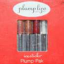Freeze 24/7 Plump Lips Ice Sticks Plump-Pack