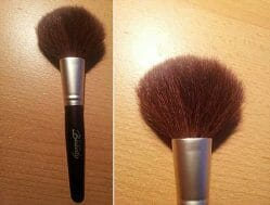 Produktbild zu for your Beauty Premium Puderpinsel