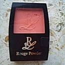 Rival de Loop Rouge Powder, Farbe: 07 Red Blush