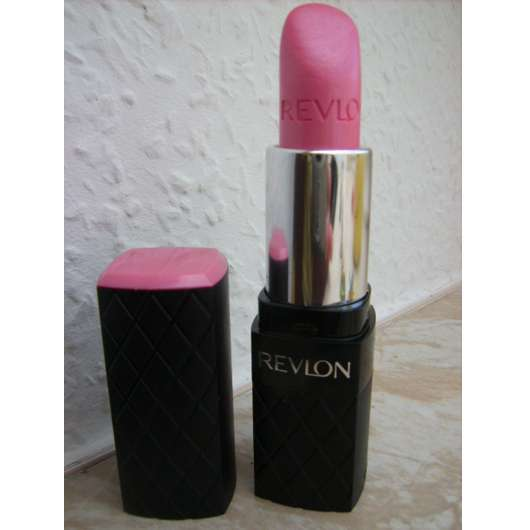 <strong>REVLON</strong> Colorburst Lipstick - Farbe: 020 Baby Pink