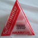 Swiss O Par Sofort-Helfer Haarkur