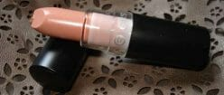 Produktbild zu essence wild craft lipstick – Farbe: 02 rosewood hood (LE)