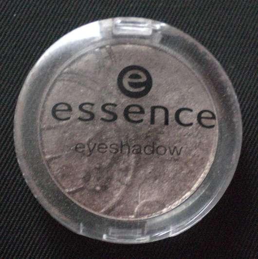 essence eyeshadow, Farbe: 35 party all night