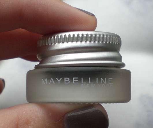 Maybelline Jade Eyestudio Lasting Drama Gel Eyeliner 24H, Farbe: Pink Diamond