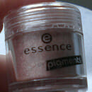 essence colour arts pigments, Farbe: 15 pure love