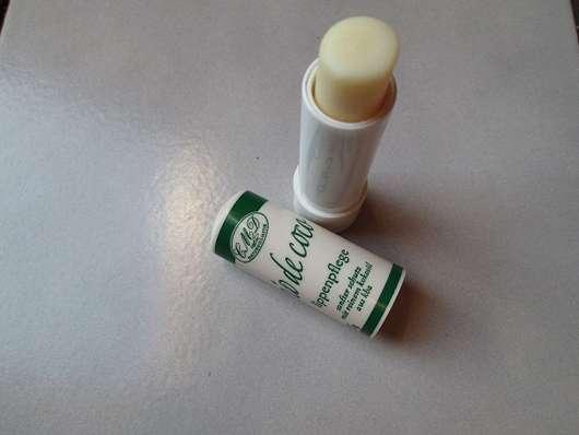 CMD Rio de Coco Lippenpflege