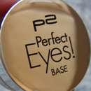 p2 perfect eyes! base