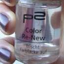 p2 Color Re-New