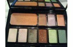 Produktbild zu ARTDECO Beauty Box Magnum