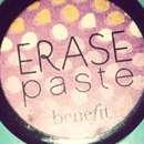 Benefit Erase Paste, Farbe: Light
