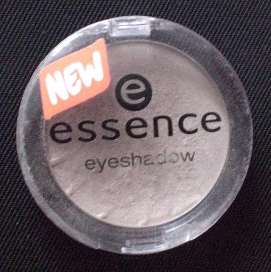 essence eyeshadow, Farbe: 58 cappuccino, please!