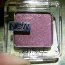 Catrice Absolute Eye Colour, Farbe: 570 Plum Up The Jam