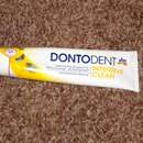 Dontodent Intensive Clean Zahncreme