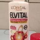 L'Oréal Paris Elvital Reparatur & Fülle 5 Tägliches Pflegespray