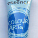 essence colour arts eye base