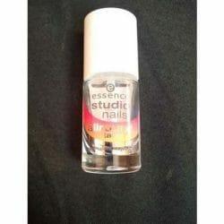 Produktbild zu essence studio nails allround talent