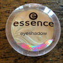 essence eyeshadow, Farbe: 32 jazzed up (holographic effect)