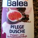 Balea Pflegedusche Feigen- und Schokoladenduft (LE)