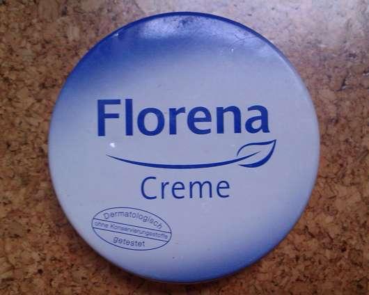 Florena Creme