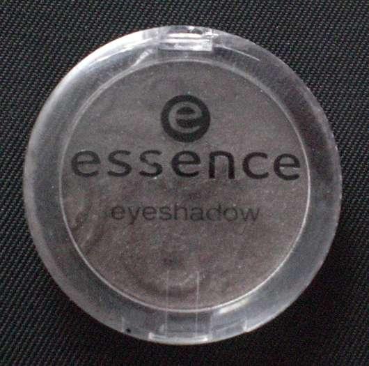 essence eyeshadow, Farbe: 09 get ready