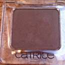 Catrice Absolute Eye Colour, Farbe: 080 Go, Charlie Brown