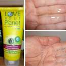 Love Your Planet Naturkosmetik by Litamin Holunder Duschgel
