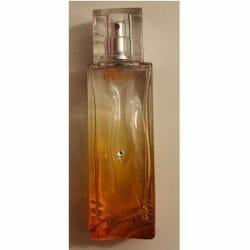 Produktbild zu Mel Merio Beach Girl Eau de Parfum