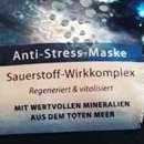 Murnauers Totes Meer Anti-Stress-Maske mit Sauerstoff-Wirkkomplex