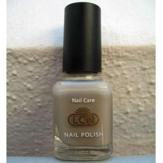 LCN Nail Polish, Farbe: 338 paris chic (Urban Expression LE)