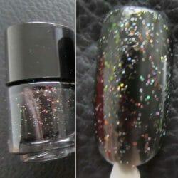 Produktbild zu PRIMARK Beauty Nail Polish – Farbe: Star Gazer