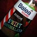Balea Young Dusche Sweet Wonderland (LE)