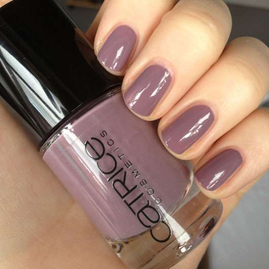 Catrice Ultimate Nail Lacquer, Farbe: 770 Put Lavender On Agenda