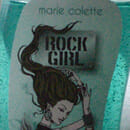 Marie Colette Rock Girl Duschgel