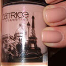 Catrice Ultimate Nail Lacquer, Farbe: C01 Paris (Big City Life LE)