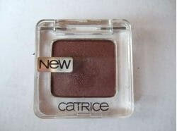 Produktbild zu Catrice Absolute Eye Colour Mono – Farbe: 570 Plum Up The Jam