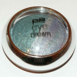 Produktbild zu p2 cosmetics eye dream – Farbe: 110 boogie nights