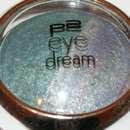 p2 eye dream, Farbe: 110 boogie nights