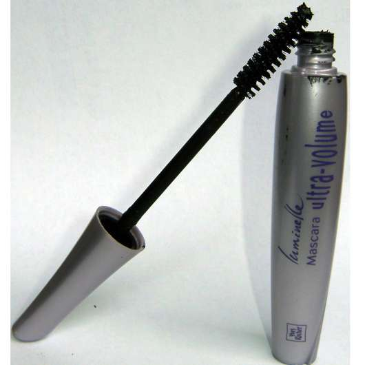 Yves Rocher Luminelle Mascara Ultra-Volume