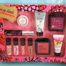 Benefit Sexy Little Stowaways (LE)