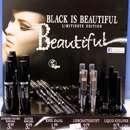 "Alterra ""Black is beautiful"""