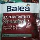 "Balea Bademomente ""Sinnesfroh"" (Kakao)"
