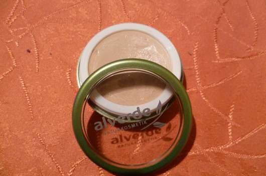 alverde Camouflage, Farbe: 001 Sand