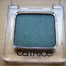 Catrice Absolute Eye Colour, Farbe: 410 C'mon Chameleon