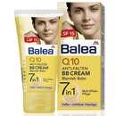 Balea Q10 Anti-Falten BB Cream