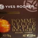 Yves Rocher Duftkerze Pomme Délice (LE)