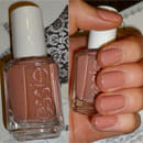 essie Nagellack, Farbe: Eternal Optimist