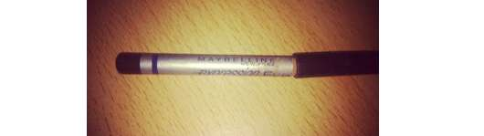Maybelline Expression Eyebrow Liner, Farbe: 03 Brown