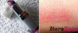 Produktbild zu Rival de Loop Glossy Lipstick – Farbe: 205