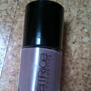 Catrice Ultimate Nail Lacquer, Farbe: 640 Grey's Kelly